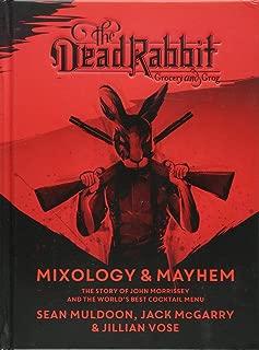 rabbit aviary