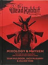 Best dead rabbit cocktail Reviews