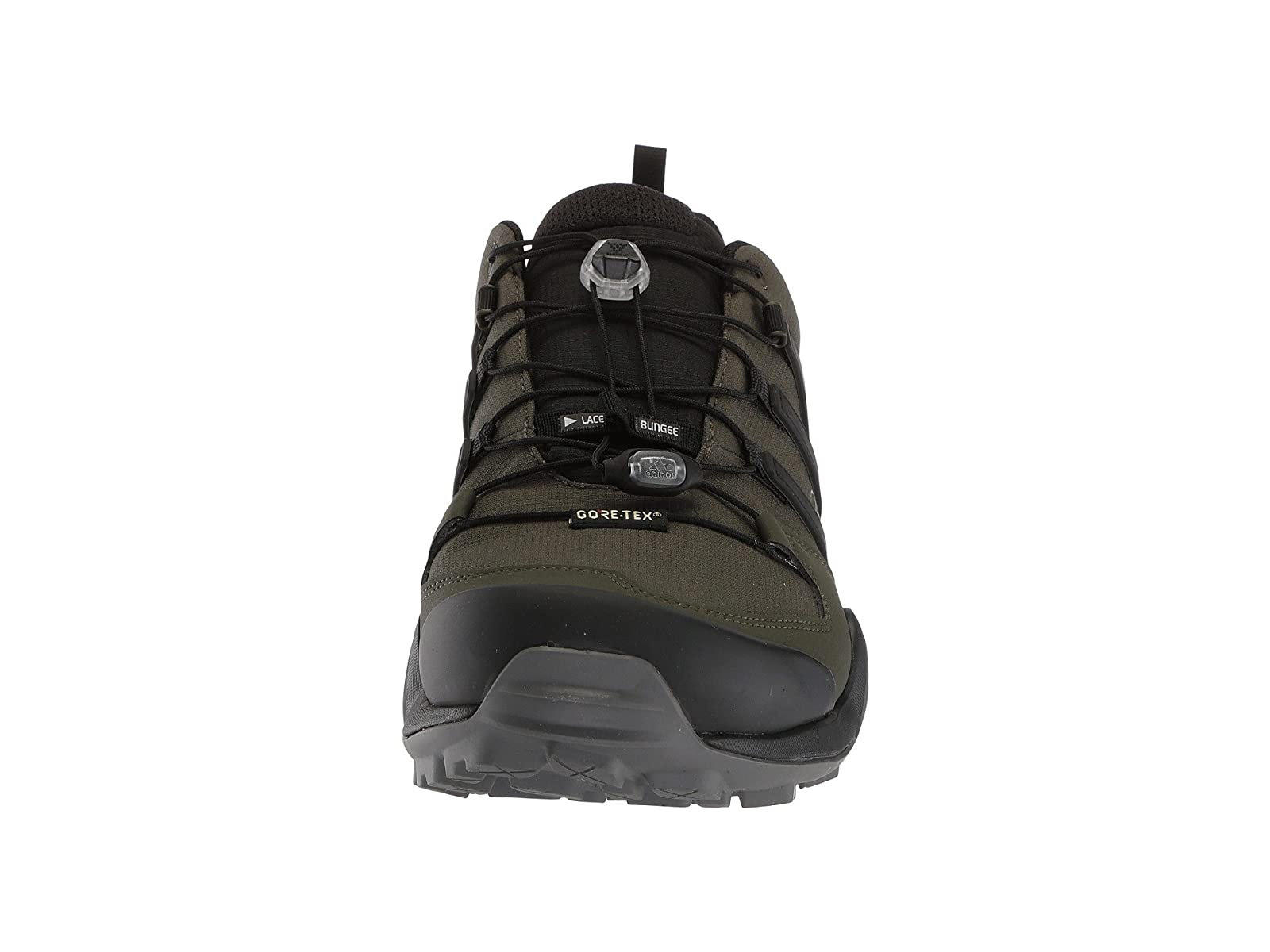 Man-039-s-Sneakers-amp-Athletic-Shoes-adidas-Outdoor-Terrex-Swift-R2-GTX thumbnail 29
