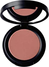 Mom's Secret 100% Natural Blush, Organic, Vegan, Gluten Free, Natural Pressed Blush, Cruelty Free, Made in the USA, 0.18 o...
