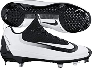 1a29ef3911476 Amazon.com  nike airs - Baseball   Softball   Team Sports  Clothing ...