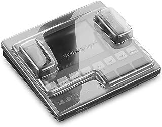 Decksaver 1010music Blackbox Bluebox Cover (DS-PC-BLACKBLUEBOX)