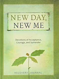 Best new day new me Reviews