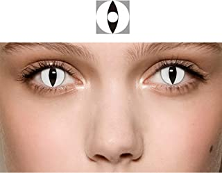 CHUKUI Cosplay Makeup,Makeup for Party,Cosplay,Halloween,Colored for Eyes 26