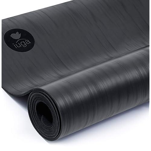 Best Non Slip Yoga Mats Amazon Com