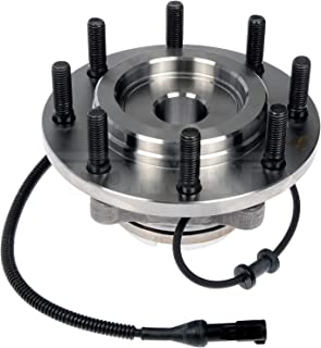Dorman 930639 Hub Bearing Assembly