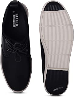 KILLER Casual Shoes for Men's
