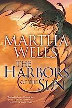 The Harbors of the Sun: Volume Five of the Books of the Raksura (English Edition)