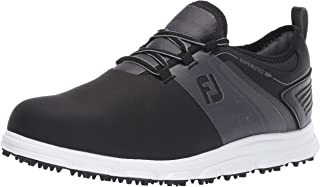 FootJoy Men`s Superlites Xp-Previous Season Style Golf Shoes