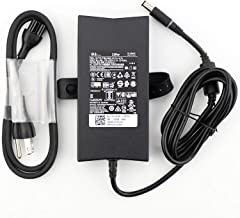 AC Charger for LA130PM121 DA130PE1-00 Dell Inspiron 1150 5150 5160 1318 E1405 E1505 15011420 1520 1521 1525 1720 1721 15R (N5110) 17R (N7110) M5110 Laptop Power Supply Adapter Cord