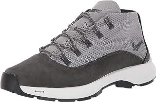 حذاء كابري للرجال من دانر مقاس 10.16 سم