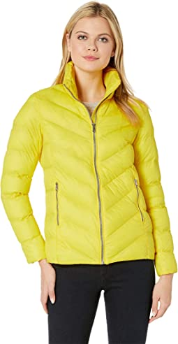 Regatta Yellow
