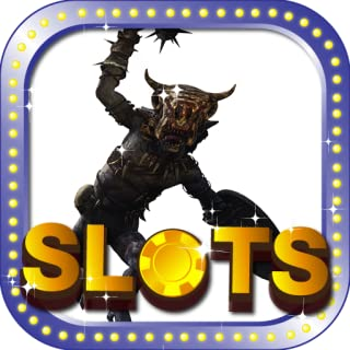 Play Online Slots : Goblin Tunez Edition - Cool Vegas Slot Machine And Best Casino Games