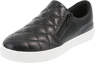 436eac3026ab Amazon.com  Zip - Sneakers   Shoes  Clothing