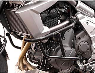 Versys-X 300 Hecktasche X20 für Kawasaki Ninja 400// 650// H2// H2R