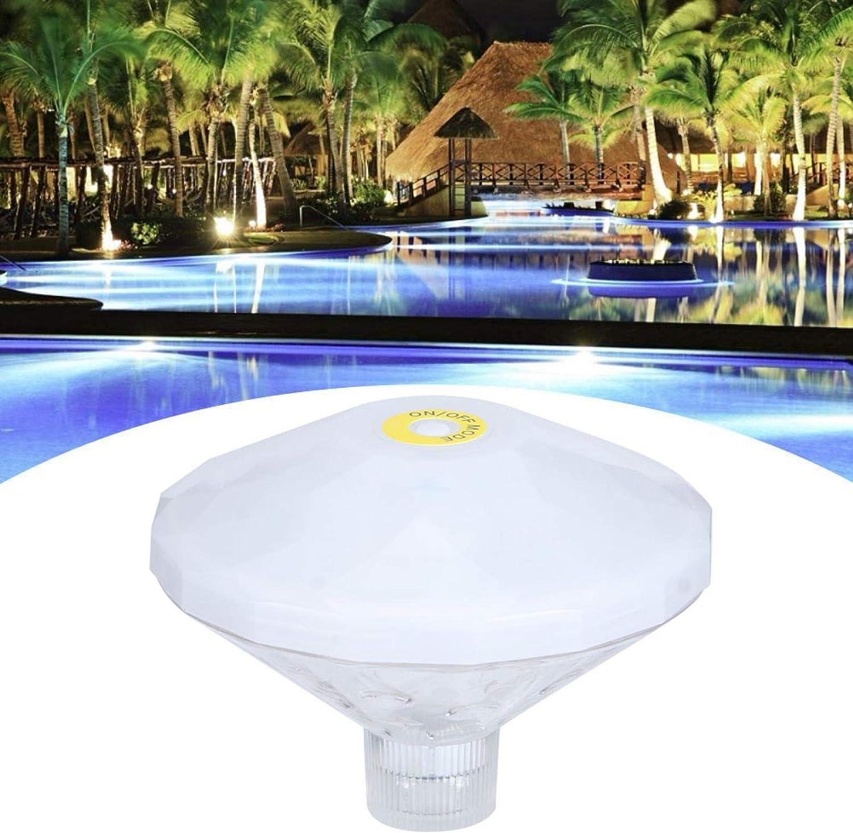 Sorandy Underwater lamp Pool Light V 4.5 bathrooms for Sale Special Price Durable 5 ☆ popular
