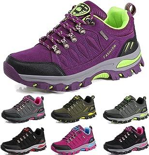 BOLOG Chaussures de Randonnée/ Trekking Promenades Sports pour homme