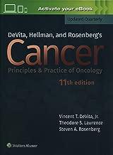 devita oncology