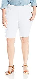 Jag Jeans Women's