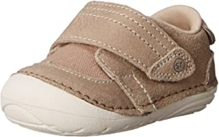 Best soft baby shoes with rubber soles Reviews