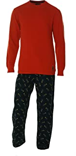 Best polo bear pajamas Reviews