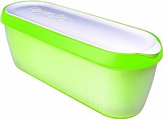 Tovolo - Glide-A-Scoop Ice Cream Tub Pistachio 1.5 Qt. 163964
