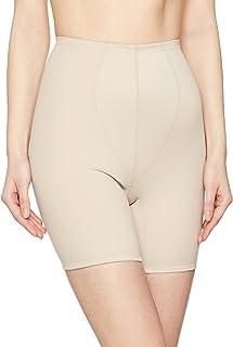 Selene Faja Pantalón Moldeadora para Mujer