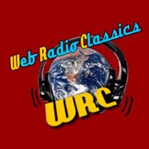 web radio classics