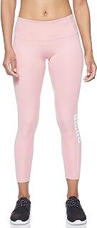 PUMA Women's NU-TILITY Leggings