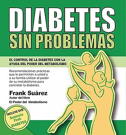 resumen de libros nuevos de diabetes