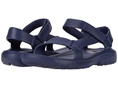 Teva Hurricane Drift (Eclipse) Men