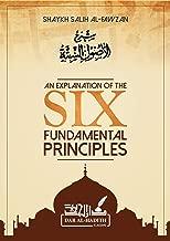 Best the six fundamental principles Reviews