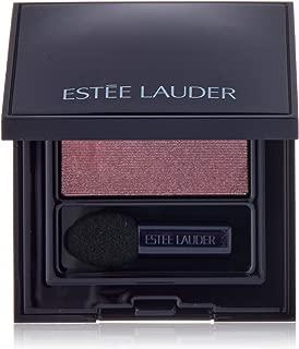 Estee Lauder Pure Color Envy Defining Wet/Dry Eyeshadow, 916 Vain Violet, 1.8g