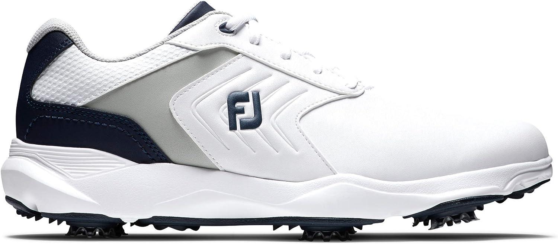 FootJoy Cheap mail order sales Men's Ecomfort sale Shoe Golf