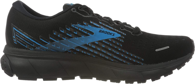 Brooks Mens Race Running Shoe