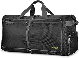 hexad duffel bag