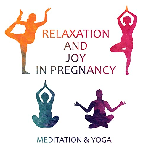 Mental Calm: Before Labor by Pregnancy Yoga Music Zone on ...