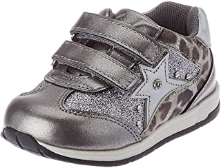 Chicco Scarpa Grilly, Sneaker Bambina