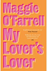 My Lover's Lover Kindle Edition