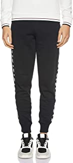 Puma XTG Sweat Pant CUFF Pants For Men