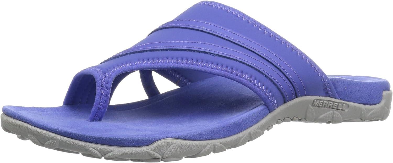 Merrell Women's Terran Ari Wrap Sandals