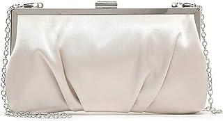 Tamaris Damen 30930 Handtasche