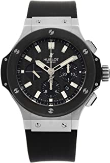 Hublot Big Bang Automatic-self-Wind Male Watch 301.SM.1770.RX (Certified Pre-Owned)