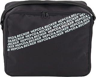 Hepco&Becker Innentasche für Alu Seitenkoffer Standard 40