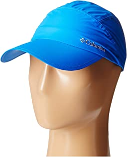 Columbia - Watertight™ Cap