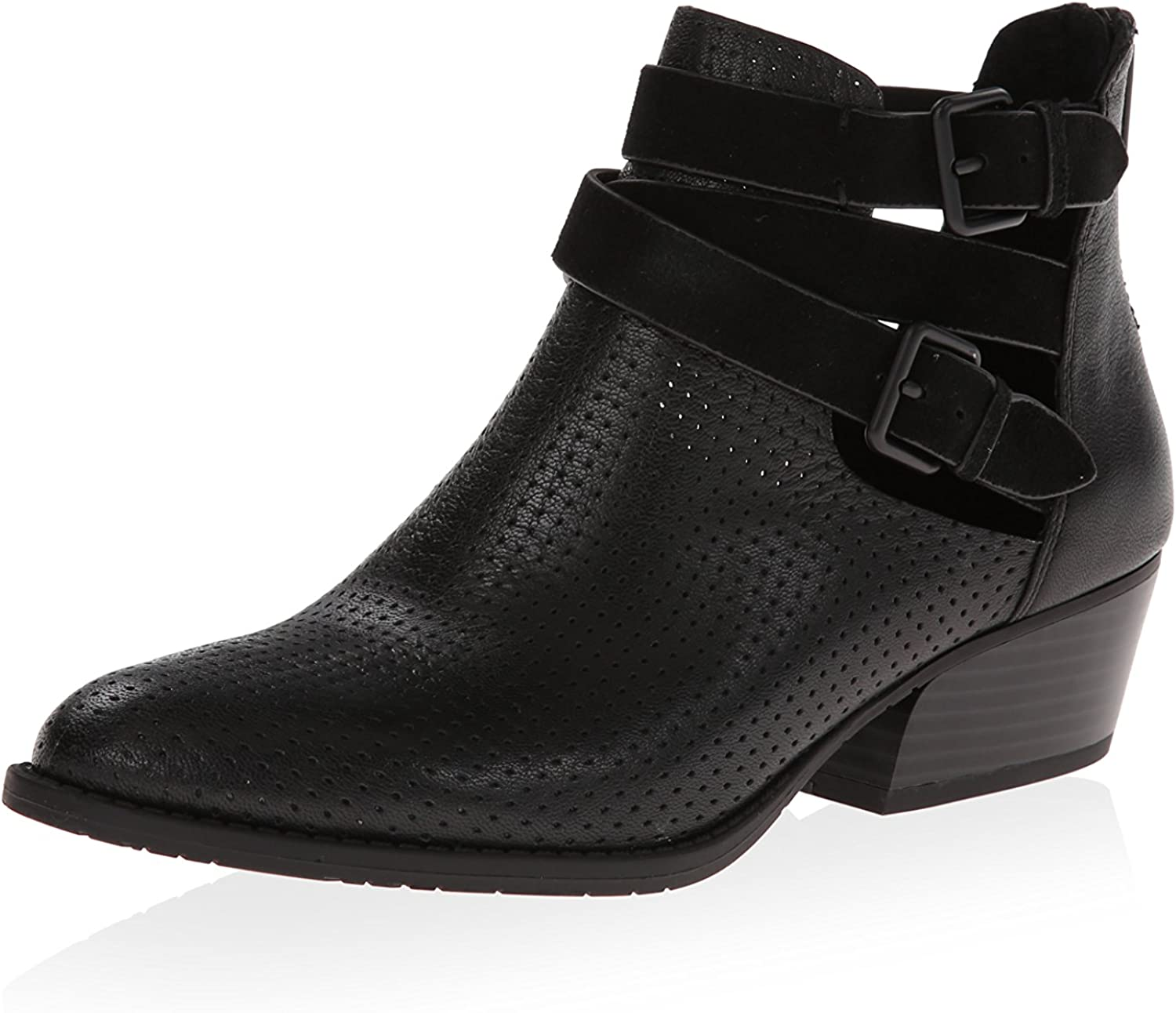 Kenneth Cole Raw Luck Bootie