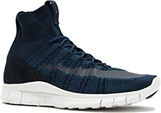 Best nike mercurial flyknit free Reviews