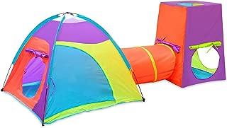 Best gigatent play tent Reviews