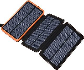 rayovac solar charger