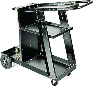 Hot Max WC100 Welding/Plasma Cutter Cart